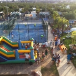 camping-almafra-childrens-play-area